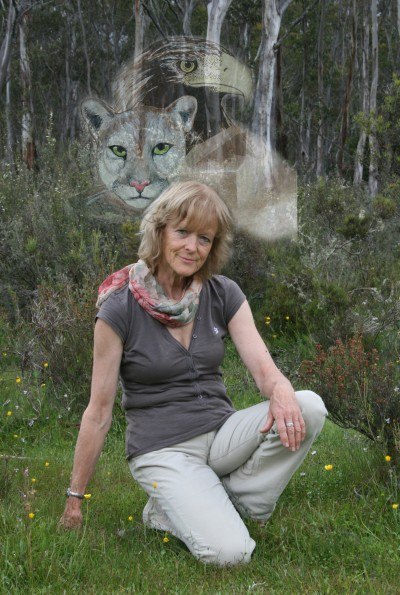 web15 Brigitte Turossia
