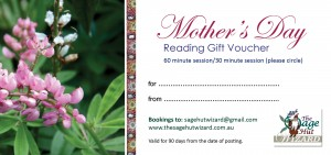 Webpage Mothers Day voucher lupins jpg