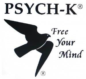Psych K Logo ed